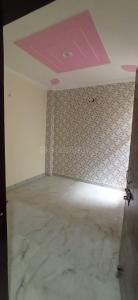 Gallery Cover Image of 650 Sq.ft 2 BHK Independent Floor for buy in Razapur Khurd for 2600000