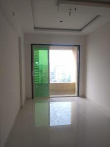 Gallery Cover Image of 950 Sq.ft 2 BHK Apartment for rent in Kalyan East for 12000
