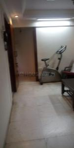 Gallery Cover Image of 1650 Sq.ft 3 BHK Apartment for rent in Dhanlaxmi CHS, Matunga West for 95000