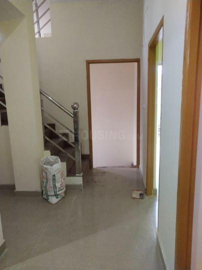 Hall Image of 1820 Sq.ft 3 BHK Independent House for buy in Kedar Puram for 6500000