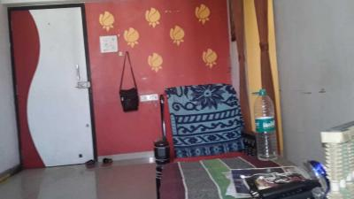 Gallery Cover Image of 1085 Sq.ft 3 BHK Apartment for buy in Goregaon East for 9000000