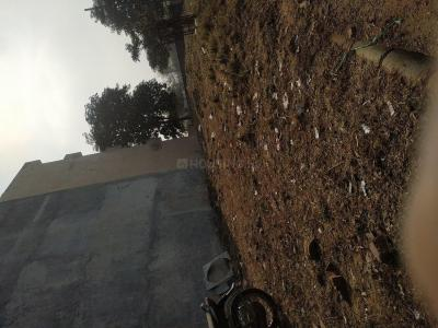 Gallery Cover Image of 540 Sq.ft Residential Plot for buy in Ansal Sushant Lok 2, Sector 55 for 10000000