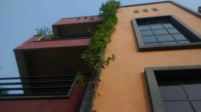 Gallery Cover Image of 2500 Sq.ft 6 BHK Independent House for buy in Neredmet for 9200000