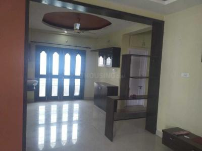 Gallery Cover Image of 1150 Sq.ft 2 BHK Apartment for rent in Kondapur for 23000