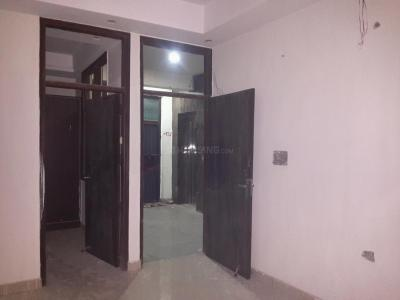 Gallery Cover Image of 800 Sq.ft 2 BHK Apartment for buy in Pratap Vihar for 3199000