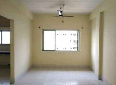 Gallery Cover Image of 650 Sq.ft 1 BHK Apartment for buy in Sion for 10000000