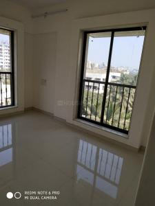 Gallery Cover Image of 1000 Sq.ft 3 BHK Apartment for rent in Andheri East for 60000