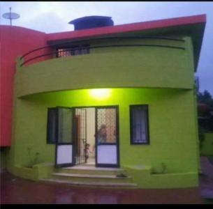 Gallery Cover Image of 4000 Sq.ft 6 BHK Villa for buy in Chochi for 30000000