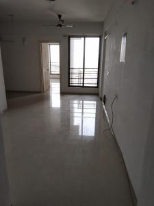 Gallery Cover Image of 1200 Sq.ft 2 BHK Apartment for rent in Paldi for 18000