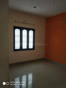 Gallery Cover Image of 589 Sq.ft 1 BHK Apartment for buy in VGK Sumangali, Varadharajapuram for 2400000