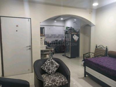 Kitchen Image of PG 7252247 Karve Nagar in Karve Nagar