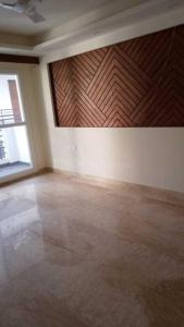 Gallery Cover Image of 2500 Sq.ft 3 BHK Independent Floor for buy in Sector 45 for 12500000