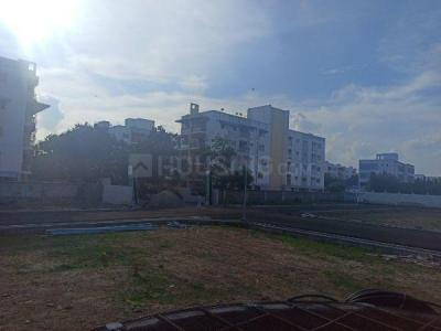 1226 Sq.ft Residential Plot for Sale in Perumbakkam, Chennai
