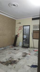 Gallery Cover Image of 2000 Sq.ft 4 BHK Independent Floor for buy in Mayur Vihar Phase 1 for 6500000