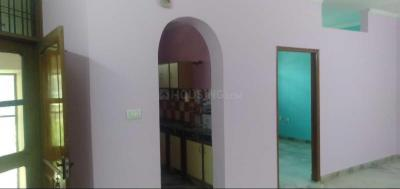 Gallery Cover Image of 1600 Sq.ft 3 BHK Independent Floor for rent in Sector 49 for 16000