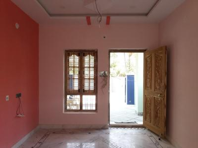 Gallery Cover Image of 2520 Sq.ft 4 BHK Independent House for buy in Nagole for 8000000