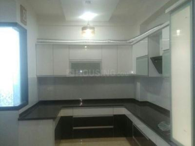 Gallery Cover Image of 560 Sq.ft 1 BHK Apartment for buy in Vasundhara for 1824500