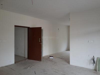 Gallery Cover Image of 2000 Sq.ft 3 BHK Independent Floor for buy in Indira Nagar for 22000000