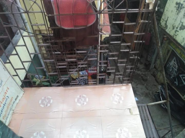 Living Room Image of 150 Sq.ft 1 RK Independent House for rent in Jogeshwari East for 8500