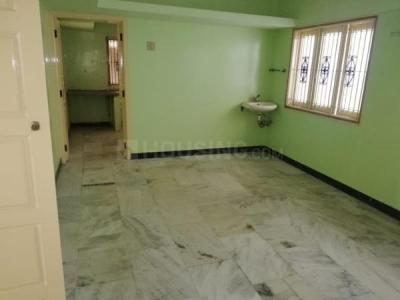 Gallery Cover Image of 2300 Sq.ft 2 BHK Independent House for rent in Velampalayam for 17500