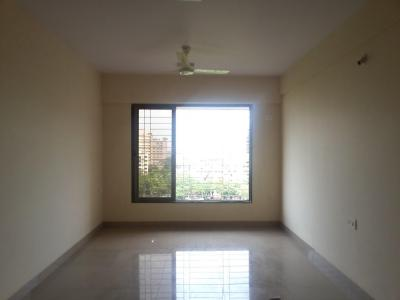 Gallery Cover Image of 1550 Sq.ft 3 BHK Apartment for rent in Sarv Mangal, Chembur for 55000