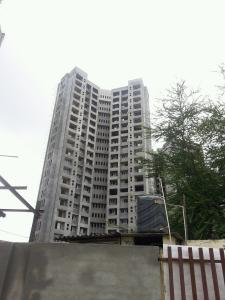 Gallery Cover Image of 1539 Sq.ft 3 BHK Apartment for buy in Kandivali East for 26943000
