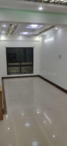 Gallery Cover Image of 1088 Sq.ft 2 BHK Apartment for buy in Ivy Cottage, Kaval Byrasandra for 4800000
