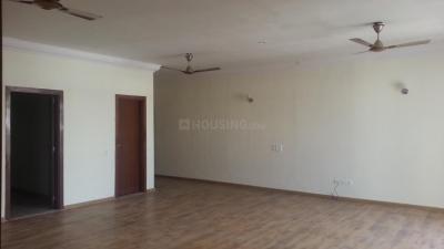Gallery Cover Image of 2200 Sq.ft 3 BHK Apartment for buy in Prestige Shantiniketan, Krishnarajapura for 17500000
