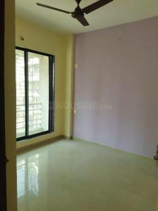 Gallery Cover Image of 700 Sq.ft 1 BHK Apartment for rent in Ulwe for 9000