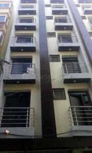 Gallery Cover Image of 2400 Sq.ft 10 BHK Independent House for buy in Kadugodi for 54000000