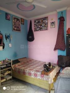 Gallery Cover Image of 585 Sq.ft 2 BHK Apartment for rent in Nawada for 8000