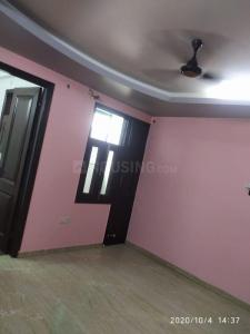 Gallery Cover Image of 1800 Sq.ft 3 BHK Independent House for rent in Anand Vihar for 32000