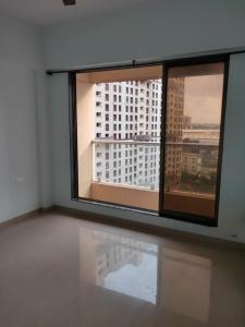 Gallery Cover Image of 850 Sq.ft 2 BHK Apartment for buy in Malad West for 15000000