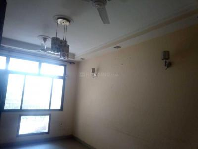 Gallery Cover Image of 1250 Sq.ft 2 BHK Apartment for buy in Phi IV Greater Noida for 5500000