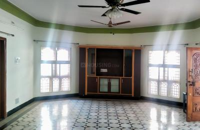 Gallery Cover Image of 1800 Sq.ft 3 BHK Independent House for rent in Krishnarajapura for 21000