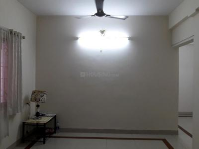 Gallery Cover Image of 1400 Sq.ft 2 BHK Apartment for rent in Choolaimedu for 30000