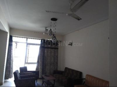 Gallery Cover Image of 1170 Sq.ft 2 BHK Apartment for buy in Ramprastha Pearl Heights, Vaishali for 7200000