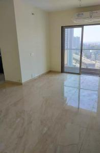 Gallery Cover Image of 795 Sq.ft 2 BHK Apartment for rent in ANA Avant Garde Phase 1, Mira Road East for 21000