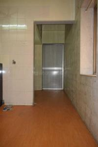 Gallery Cover Image of 600 Sq.ft 1 BHK Apartment for rent in Santacruz East for 30000