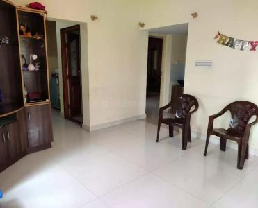 Gallery Cover Image of 1360 Sq.ft 2 BHK Independent House for rent in Kalkere for 10500