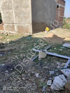 1800 Sq.ft Residential Plot for Sale in Kolua Kalan, Bhopal