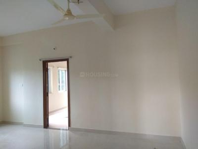 Gallery Cover Image of 850 Sq.ft 1 BHK Independent House for rent in Puppalaguda for 10000
