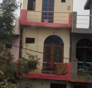 Gallery Cover Image of 150 Sq.ft 3 BHK Villa for buy in Bannadevi for 2800000
