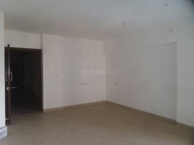 Gallery Cover Image of 1060 Sq.ft 2 BHK Apartment for rent in Kalyan East for 14000