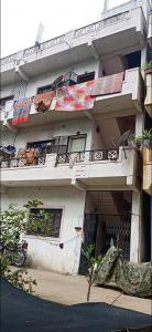 Gallery Cover Image of 1980 Sq.ft 1 BHK Independent House for buy in Manjari Budruk for 5800000