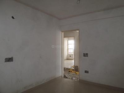 Gallery Cover Image of 210 Sq.ft 1 RK Apartment for rent in Sector 17 for 12000