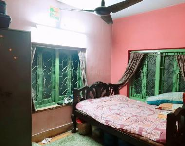 Gallery Cover Image of 900 Sq.ft 3 BHK Independent Floor for buy in Kankurgachi for 5000000