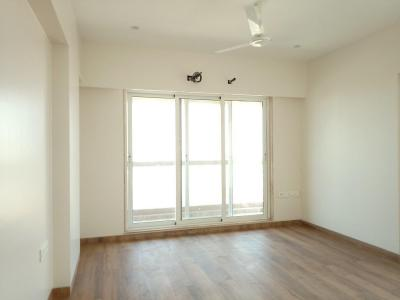 Gallery Cover Image of 1950 Sq.ft 3 BHK Apartment for buy in Santacruz East for 39500000