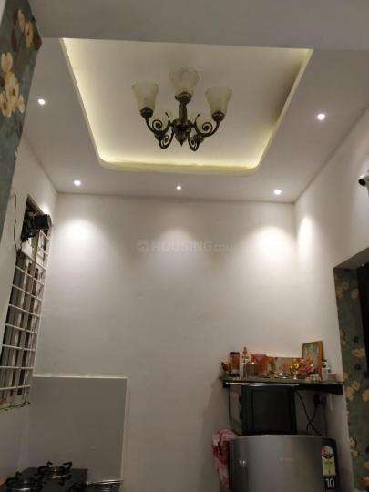 Hall Image of 420 Sq.ft 1 BHK Apartment for buy in Vijay Nagar for 2400000