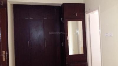 Gallery Cover Image of 1100 Sq.ft 2 BHK Apartment for rent in Thoraipakkam for 22000
